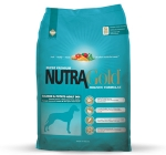 Nutra Gold Salmon And Potato Adult Dog Dry Formula