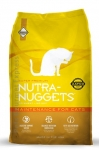Nutra-Nuggets Maintenance Formula for Cats 3kg