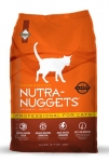 Nutra-Nuggets Professional Formula for Cats 3kg