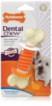 Nylabone Dental PRO Action Chew - Bacon