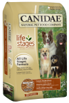 Canidae Original All Life Stage Dog Dry Formula