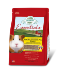 Oxbow Essentials - Young Guinea Pig Food