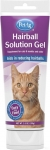 PetAg Hairball Solution Gel Supplement for Cats