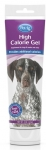 PetAg High Calorie Gel Supplement for Dogs