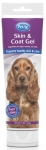 PetAg Skin & Coat Gel Supplement for Dogs