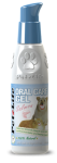 PetzLife Salmon Oil Oral Care Gel