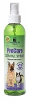 PPP ProCare Dental Spray
