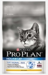 PRO PLAN Adult Housecat with OPTIRENAL