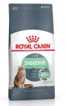 Royal Canin Digestive Care Cat Dry Formula