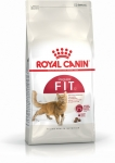 Royal Canin Fit 32 Cat Dry Formula