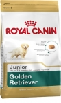 Royal Canin Golden Retriever Junior Dog Dry Formula