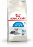 Royal Canin Indoor +7 Cat Dry Formula