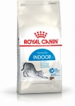 Royal Canin Indoor 27 Cat Dry Formula