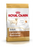 Royal Canin Labrador Adult Dog Dry Formula