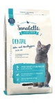Sanabelle Dental Cat Dry Formula 2kg