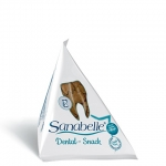 Sanabelle Dental Snack
