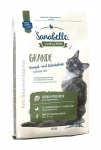 Sanabelle Grande - Cartilage Care Cat Dry Formula 10kg