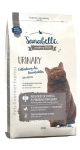 Sanabelle Urinary Cat Dry Formula 400g