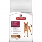 Science Diet Adult Lamb & Rice Dog Dry Formula