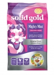 Solid Gold Mighty Mini (Lamb) Dog Dry Formula