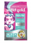 Solid Gold Mighty Mini (Salmon) Dog Dry Formula
