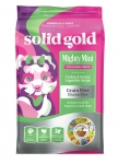 Solid Gold Mighty Mini (Turkey) Dog Dry Formula