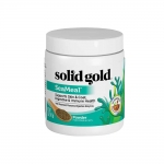 Solid Gold SeaMeal Powder Supplement for Dogs & Cats 5oz