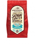 Stella & Chewy's Raw Coated Kibble Adult Lamb 22lb