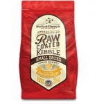 Stella & Chewy's Raw Coated Kibble Adult Small Breed Chicken 3.5lb