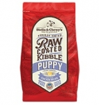 Stella & Chewy's Raw Coated Kibble Puppy Chicken 3.5lb