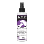 Thornell A.O.E. Animal Odor Eliminator Spray