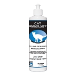 Thornell Cat-Odor Off