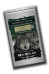 Timberwolf Platinum Black Forest (Grain Free) Dog Dry Formula