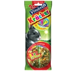Vitakraft Kracker Multi-Vitamins for Rabbits