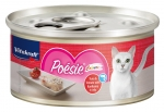 Vitakraft Poesie Colours Tuna & Tomato with Kanikama in Jelly Cat Canned Food