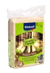 Vitakraft Small Animal Litter 60L