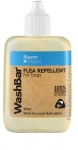 WashBar 100 Percent Natural Flea Repellent
