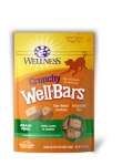 Wellbars Lamb & Apples