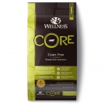 Wellness Core Reduced Fat