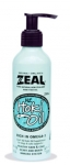 Zeal Pure Natural New Zealand Hoki Fish Oil
