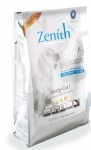 Zenith Adult Large Breed Soft Kibbles