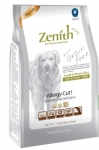 Zenith Light & Senior Soft Kibbles