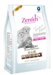 Zenith Puppy Soft Kibbles