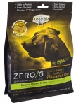 Darford Zero/G Roasted Chicken Dog Treats 340g