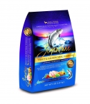 Zignature Trout & Salmon Dog Dry Formula