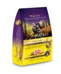Zignature Turkey Dog Dry Formula